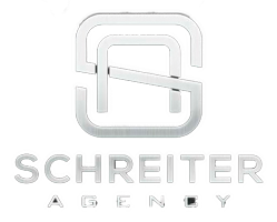 Scheiter Agency